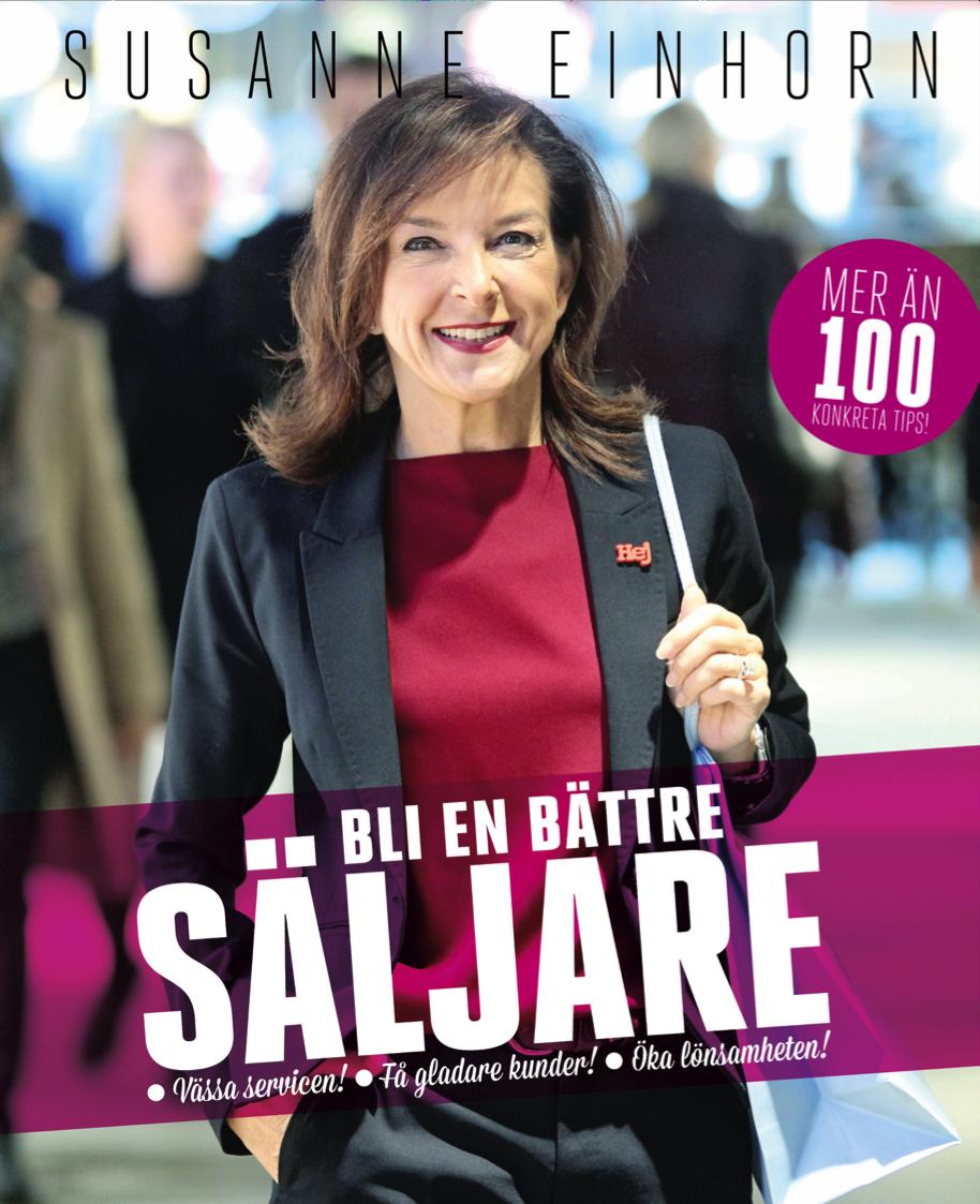Ettan-Ny-bok