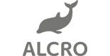 3-2_0001_alcro_logo