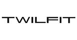 3-2_0007_Twilfit_logo