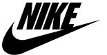 3-2_0011_Nike-logga