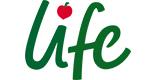 3-2_0013_logo-life