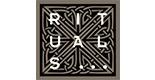 3-2_0014_rituals-logo_2