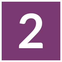 Cirklar2