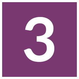 Cirklar3