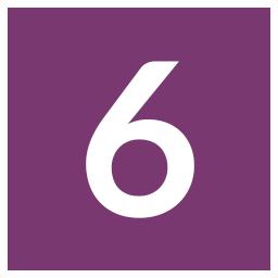 Cirklar6