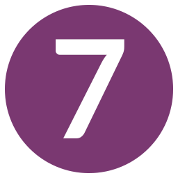 Cirklar7