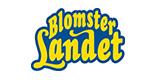 blomsterlandet logo