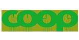 coop logo united sales