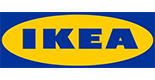 ikea logo united sales