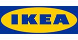 ikea logo united sales