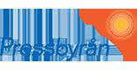 pressbyrån logo