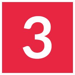 cirkel3