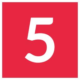 cirkel5