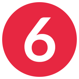cirkel6