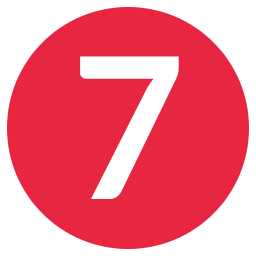 cirkel7