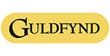 3-2_0003_Guldfynd