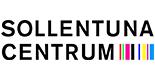 3-2_0008_sollentuna-logo-dubbelrad