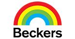 3-2_0009_beckers_logo