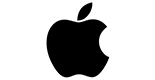 3-2_0012_apple_logo