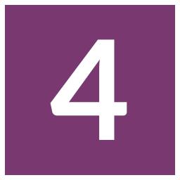 Cirklar4