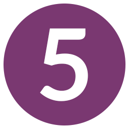 Cirklar5