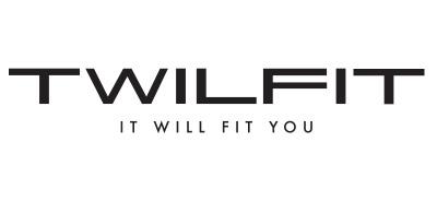 twilfit