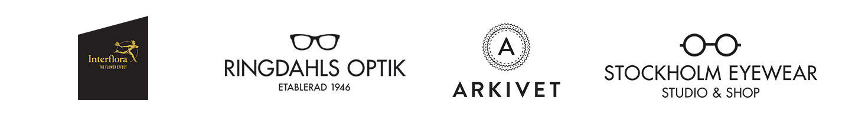 banner-logos-us